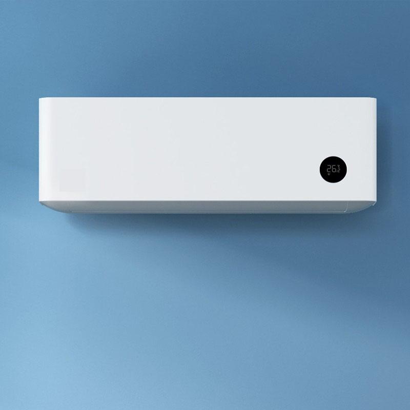 三星空调教您如何选购家用中央空调